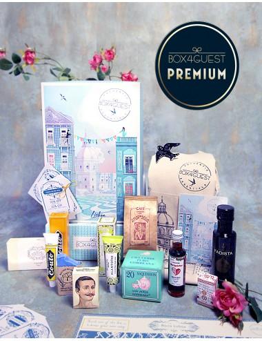 BOX4GUEST Premium